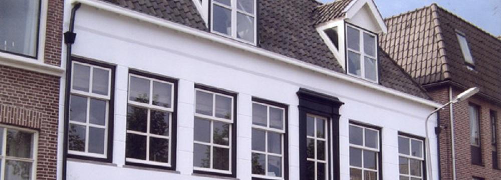 aannemer Dordrecht