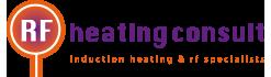 Goede induction heating voor resultaat