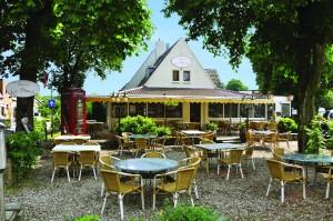 Voordelig en lekker eten Nijmegen