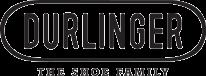 durlinger_logo
