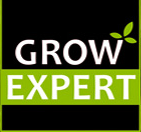 grow_expert_logo