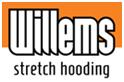 Snel en efficiënt te werk door middel van palletisering