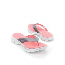 29462-go-walk-_by-skechers_-1