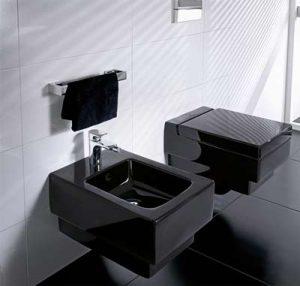 sanitair Amstelveen