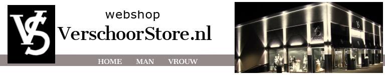 trouwpak op maat Rotterdam