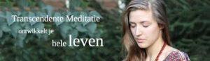 Mindfulness Wassenaar