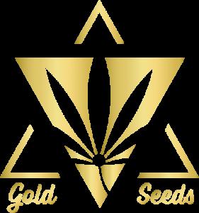 Gold_Seeds