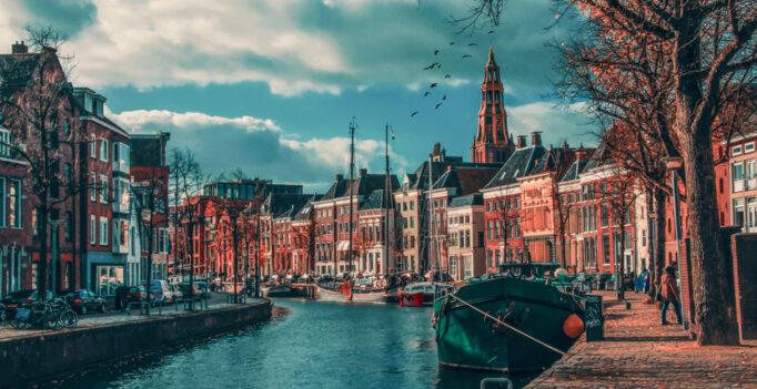 Wat te doen in Groningen